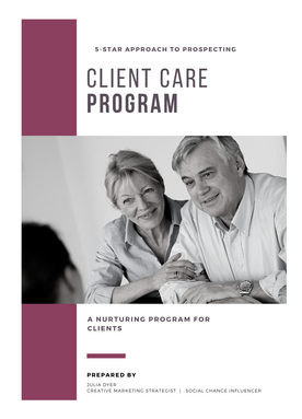 Client Care (1).png