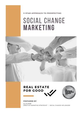 Social Change Marketing.png