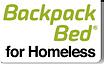 BackpackBedforHomeless-Header.png