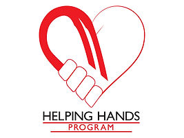Helping Hands Logo.jpg