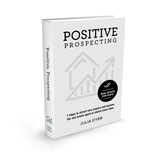 Positive Prospecting book copy.jpg