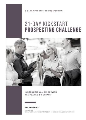 21-Day Kickstart Prospecting Plan.png