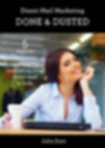 Ebook_Done & Dusted.jpg