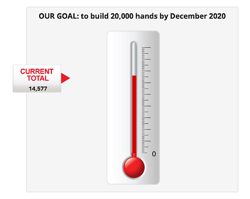 our goal.png