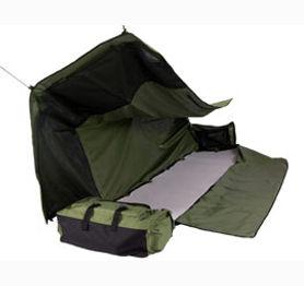 Backpack Bed_ca.jpg