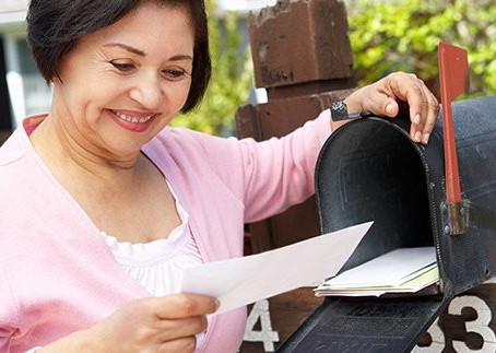 7 Reasons why direct mail is working, and effective ideas on how to best increase engagement.
