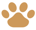 Pawsum Favicon.png