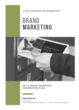 Brand Marketing (1).png