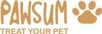 Pawsum logo 1.jpg