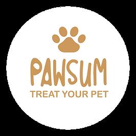 pawsum round logo.png