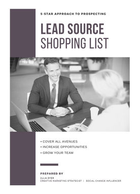 Lead source shopping list.png