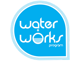 water-works-program-helping-communities-