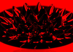 red-spikes-low-angle-004-5x7