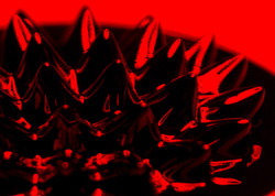 red-spikes-low-angle-003-5x7