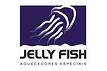 Representação Jelly Fish