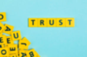 trust-compliance.jpg