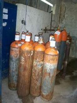 perigo gás cloro brasandino