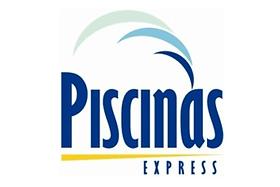 Revenda Piscinas Express