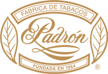padron-merchandise-store.png