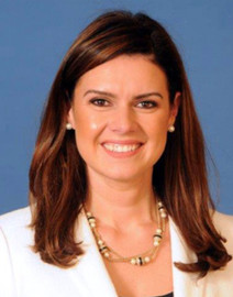 Stephanie Silvestre