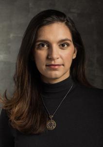 Victoria Collado
