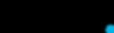 TEAMLogo_4x.png