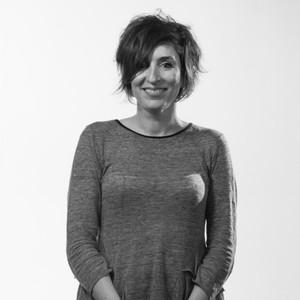 Bibiana Bosquero