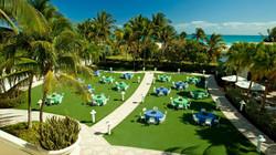 loews-miami-beach-39573072-1460388450-Im