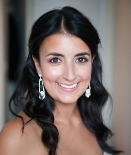 Abby Vinyard O'Melia