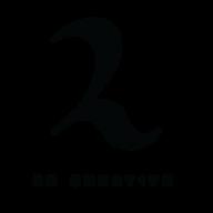 2R_Black.png