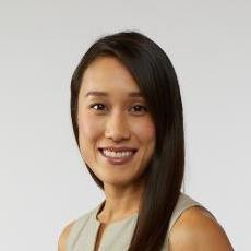 Jess Huang