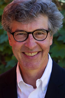 Michael Kaufman.jpg