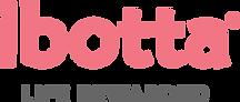 ibotta life rewarded logo.png