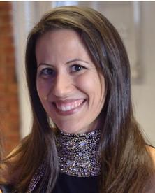 Isabel Baudrey