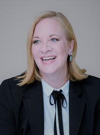 Heidi Hinkle