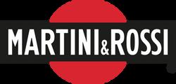 MARTINI & ROSSI®