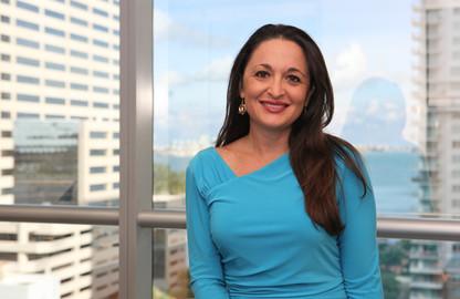 Professor Suzanne Hollander Esq.