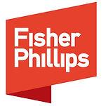 FisherPhillips Logo Color Tagline.jpg