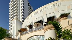 loews-miami-beach-hotel-exterior