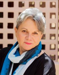 Sonia Jacobson