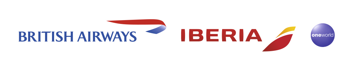 British Airways | Iberia