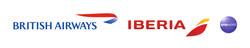 British Airways | Iberia