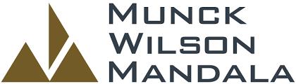 Munck Wilson