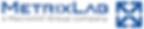 MetrixLab-logo-1200x630.png