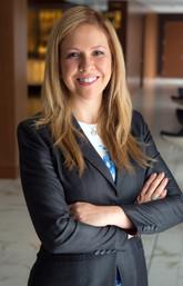 Paula Glickenhaus