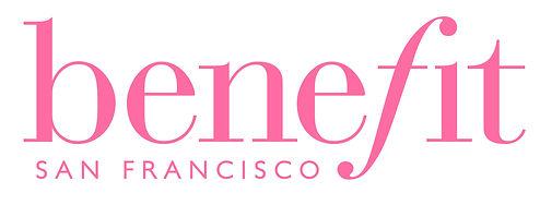 Benefit_Logo_SF_flamingo (1).jpg