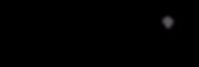 Epsilon_Logo_k_Black6U.png