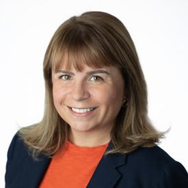 Wendy Tull Bucaro