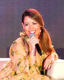 Gabriela McCoy