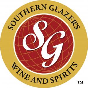SOUTHERN GLAZER'S WINE AND SPIRITS